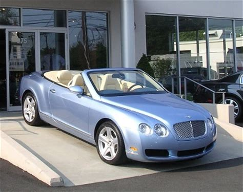 bentley coupe blue dream cars convertible and powder on pinterest