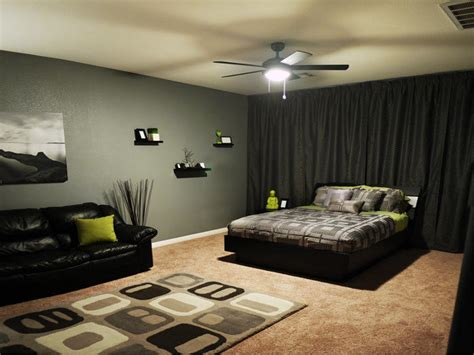 cool bedroom ideas for teenage guys the 8 breathtaking bedroom ideas for guys the decoras