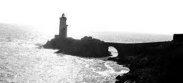 Handcrafted Home Decor Phare Du Petit Minou Brest Petit Minou Lighthouse
