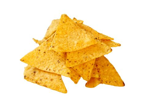 can dogs eat tortilla chips mexican bean dip pie me a