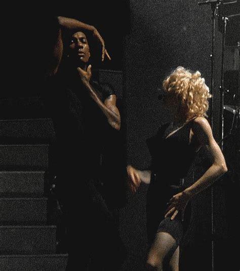 Strike A Pose by Strike A Pose Madonna
