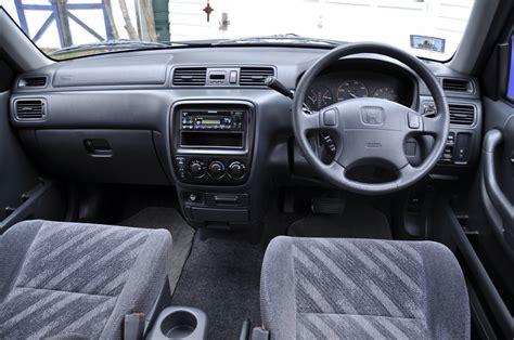 Honda Crv Interior Pictures by 360 Of The 2015 Honda Crv Autos Post