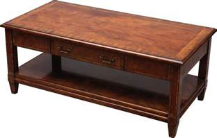 Vintage Coffee Tables Mahogany Coffee Table Antique Coffee Table Design Ideas