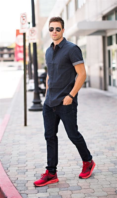 Mans Wardrobe by Ideas For Simple Men S Fashion 2016 World Trends Fashion