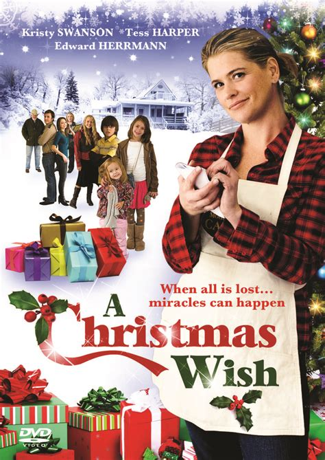 christmas films 166 best hallmark lifetime abc family movies images on