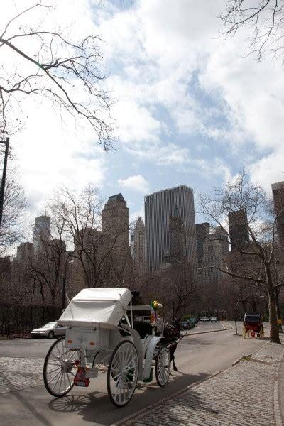 New York I Shall Return by New York New York A Photo Essay