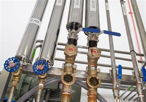 commercial residential boilers installation repair