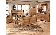 homemakers furniture des moines iowa bedroom living