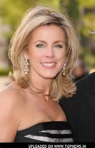 current hair style for deborah norville hairstyle gallery