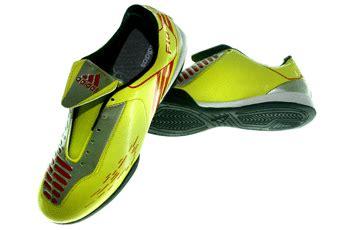 Sepatu Adidas Ss A graha sepatu olah raga adidas f10 ss kuning