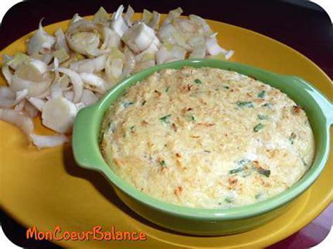 recette cuisine weight watcher recette de flan au crabe et 224 la ciboulette weight