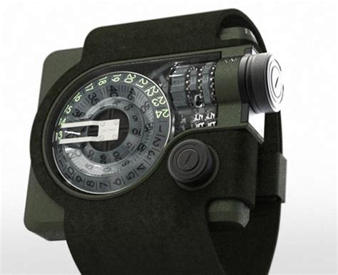 coolest high tech pictures to pin on