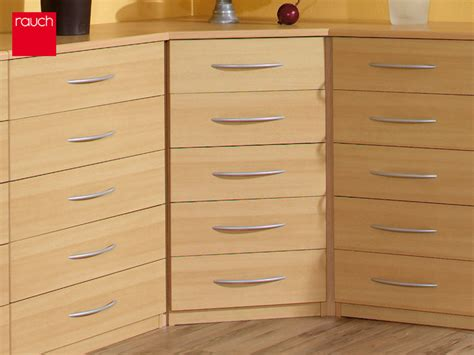 corner drawers corner bedroom dresser marceladick com