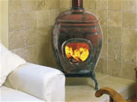 Ceramic Wood For Gas Fireplace by The Gas Connexion Products