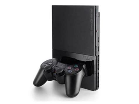 Sony Playstation 2 90006 by Sony Playstation 2 90006 No Paraguai Comprasparaguai Br