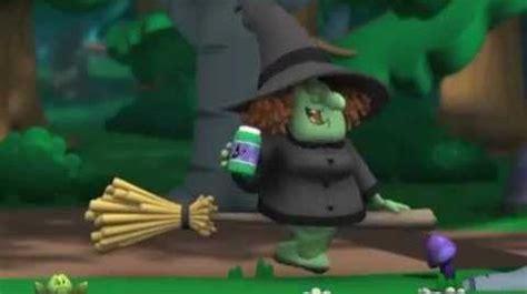 "video nick jr. bubble guppies ""witch"" | bubble"