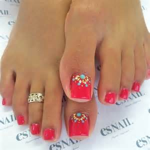 summer pedicure colors best 25 summer pedicure colors ideas on