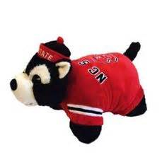 1000 images about pillow pet on pillow pets