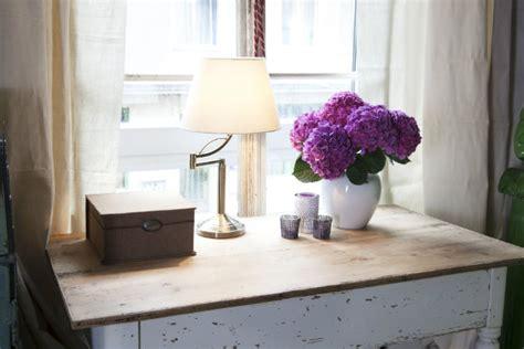 decoupage scrivania dalani lade da tavolo shabby chic discreta eleganza