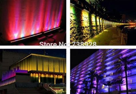 house construction in india lighting types wall lights outdoor building body led wall wash ls line type lights