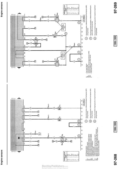 [OW_8830] Wiring Diagram For A Rccb Free Diagram