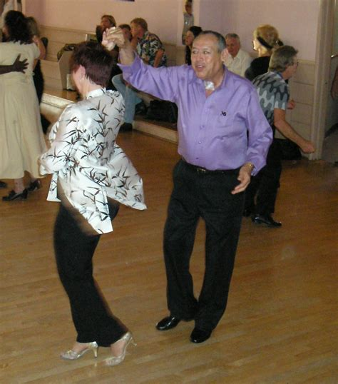 swing dancing bay area michelle s swing dance classes