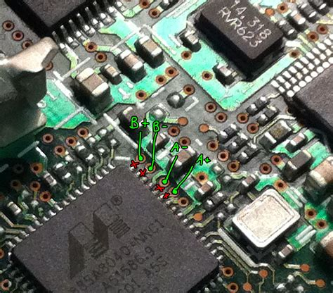 Motherboard Lenovo T43 T43p R52 t43p sata guide beware pictures 56k ers page 6 thinkpads forum