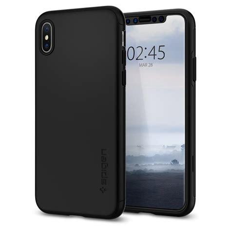 iphone xs  iphone xs max cases
