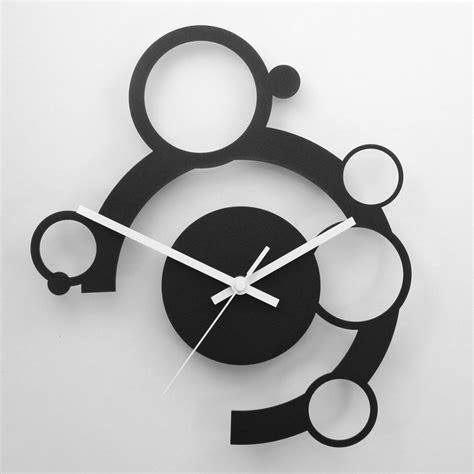 layout style en français balanr pendule collection avec pendule murale moderne