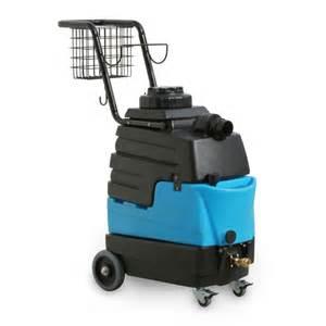 Carpet Upholstery Cleaner Machines Mytee Lite Iii 8070 Water Carpet Extractor Carpet