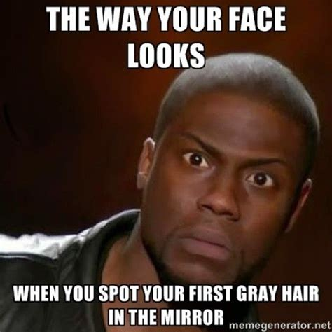 Hair Meme - 119 best images about natural memes on pinterest curly