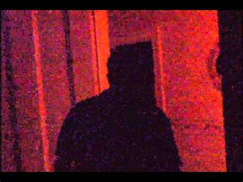 ghosthunters at oakleigh mansion in mobile, alabama youtube
