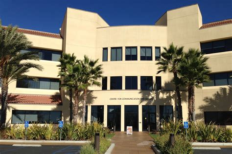 Pepperdine Mba Admission Requirements by Pepperdine Sat Scores Acceptance Rate