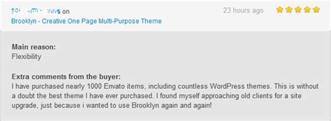 united themes brooklyn gallery brooklyn creative multi purpose wordpress theme cape ecom