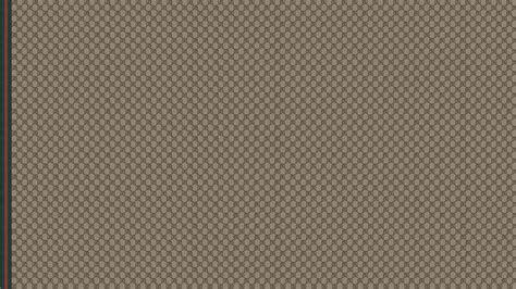 gucci pattern hd gucci wallpaper wallpapersafari