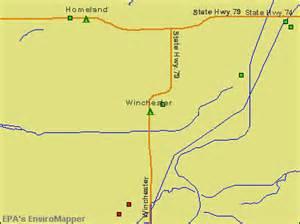 winchester california ca 92596 profile population