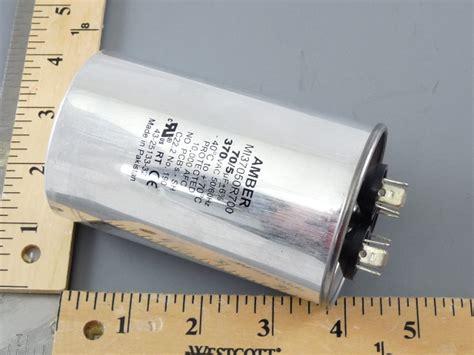 rheem capacitor lookup rheem capacitor lookup 28 images rheem heat run capacitor 43 101665 11 repairclinic rheem