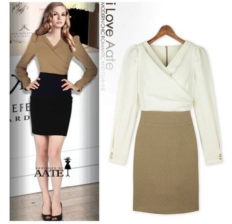women wearing short dresses at restaurants restaurant business casual dress code casual day mens