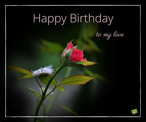Happy Birthday To My In by Happy Birthday Images That Make An Impression