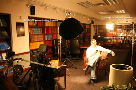 lighting for video interview lighting interviews serendipitous films video production