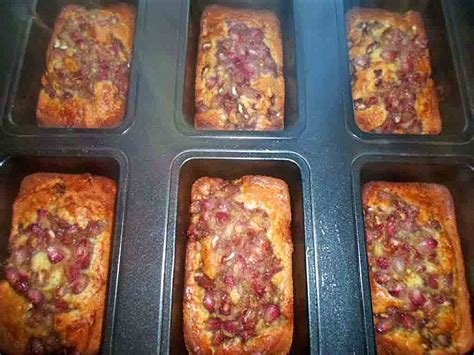 rezept mini kuchen mini kuchen rezept rezepte zum kochen kuchen und