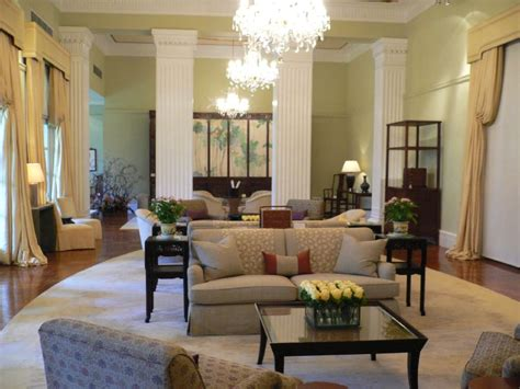 file hk government house living room jpg wikimedia commons