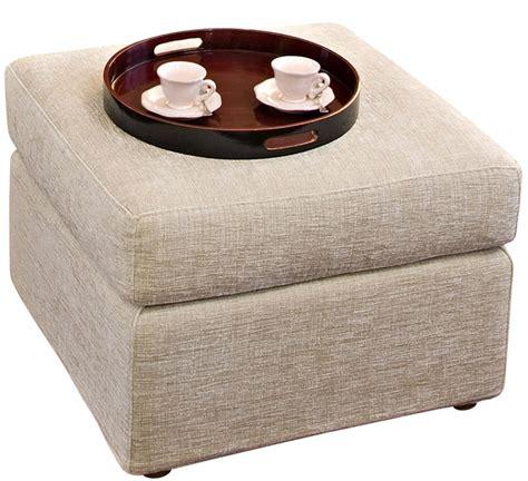 pouf dimitri tissu microfibre les poufs pas cher mobilier et literie petit prix