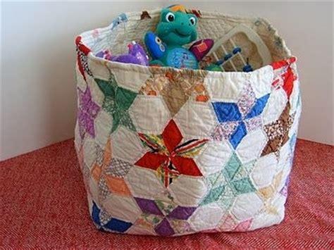 cara membuat tas tangan dari bahan kain bli blogen kerajinan tangan kerajinan tangan dari bahan bekas