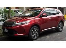 Toyota CR-V 2018