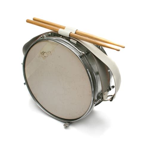 tutorial snare drum when and how to use an under snare microphone