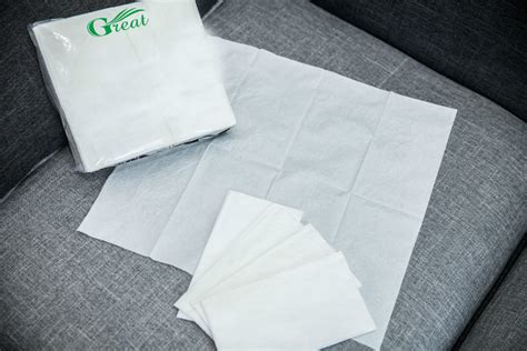 How To Fold Paper Dinner Napkins - list manufacturers of silver screen projection buy silver