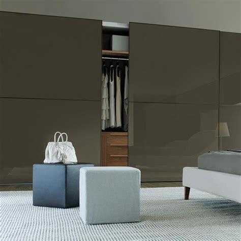 High Gloss Sliding Wardrobes by High Gloss Sliding Door Wardrobe By