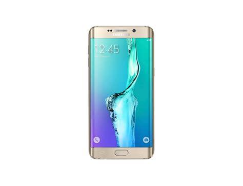 Samsung S6 Plus samsung galaxy s6 edge plus 32gb gold
