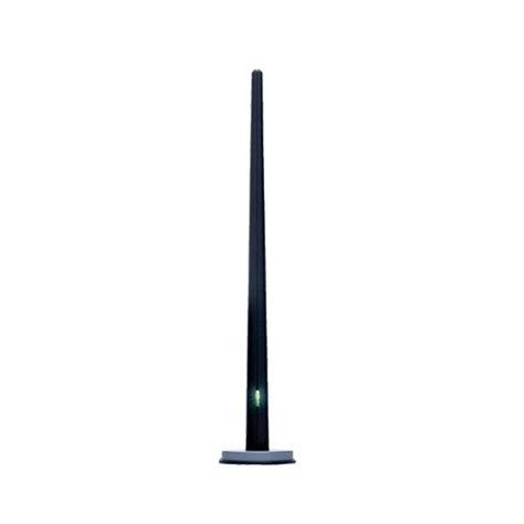 terk tower indoor amplified  fm antenna  shipping